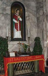 St-valentine_110921-01