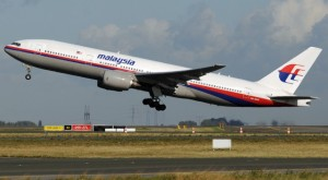 malaysia-airlines-boeing-777-200-640x353