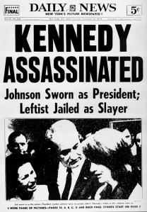 kennedy-assassination-front-page