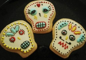 dia cookies
