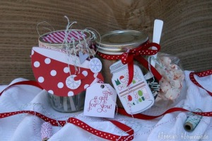 Holiday-Jars-