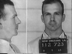 lee_oswald_new_orleans