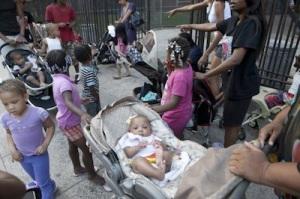 NYDN_Homeless_Children