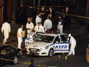 police-officers-shot-killed