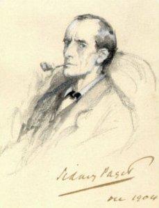 Sherlock_Holmes_Portrait_Paget