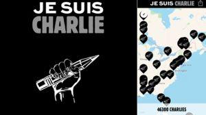 HT_je_suis_charlie_app_1_sk_150112_16x9_992