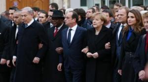 paris+rally+leaders