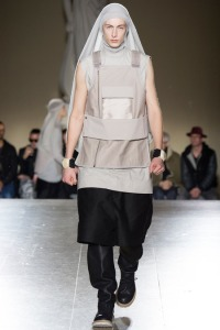 Rick-Owens-Fall-Winter-2014-39