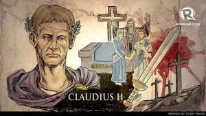 01-claudius-II-bans-marriage-20130211