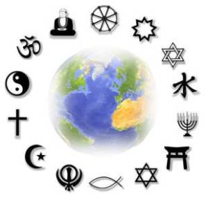 Copy of world-religions_clip_image002