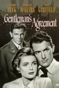 gentlemens agreement