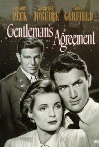gentlemens agreement