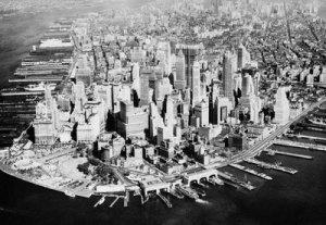 NEW-YORK-CITY4-1950s-L