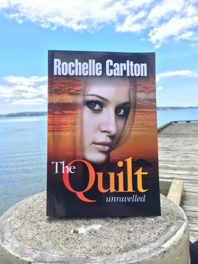 The Quilt, Unravelled