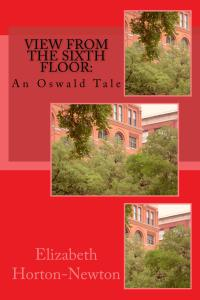 View_From_the_Sixth__Cover_for_Kindle (1) (1)