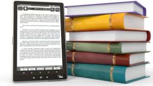digital-reader-books-e-waste-560x314