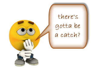 is-there-a-catch-300x249