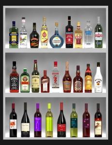 bottles00