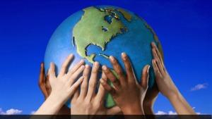 Earth-day-2015-hd-image