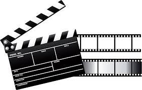 movieclap
