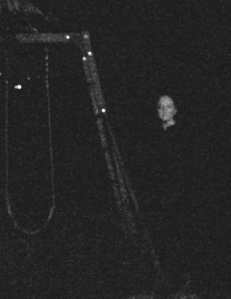 night_swingset2