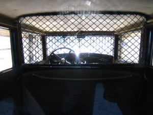 Police-car-cage