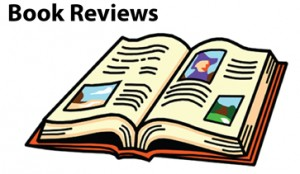 book-reviews1-300x174