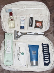 Homemade-Luxury-Amenity-Kit