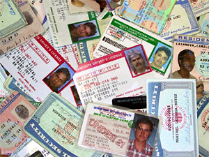 ID-Documents