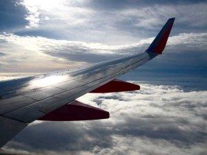 plane-window