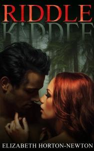 riddlekindle2