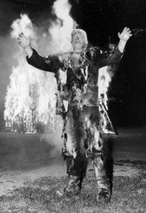 ghost-of-frankenstein-fire