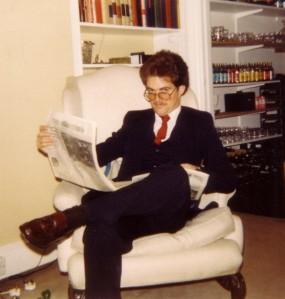 LondonMoustache1978