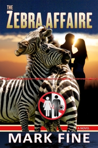 NEW ZEBRA AFFAIRE FRONT COVER lovers FINAL 72 copy