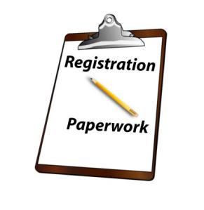 Paperwork_Logo_FD3C56008A39B
