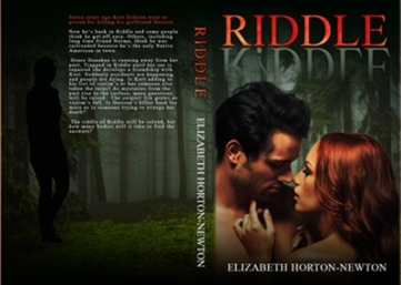 riddlefullfacebook2