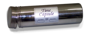 time_capsule_ideas