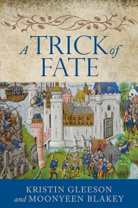 A Trick of Fate Cover MEDIUM WEB