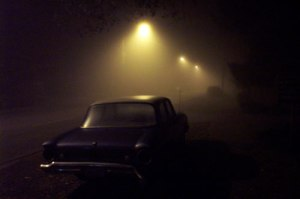 foggy_night_car