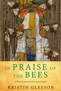In Praise of the Bees Cover B