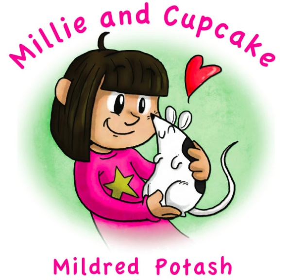 millieandcupcake cover