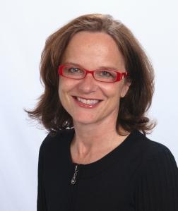 Gisela-Hausmann
