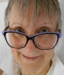 Charlene Diane Jones