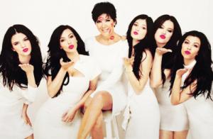 kardashian_family_w