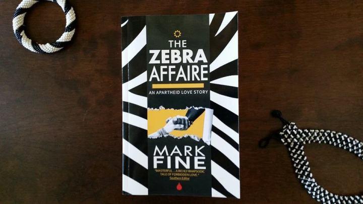zebra new