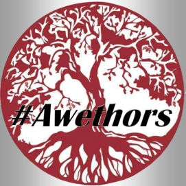 awethors