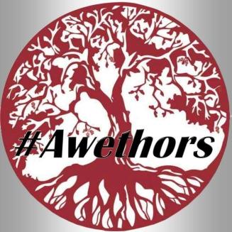 awethors