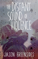 The Distant Sound of Violence cover