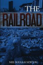The_Railroad_Cover_for_Kindle