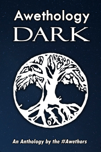 awethologyDARK SMASHWORDS